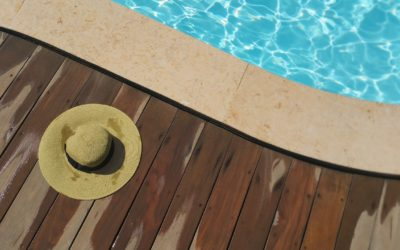 Pavimento In Legno all'Esterno: Consigli su Come Mantenerlo Nuovo!