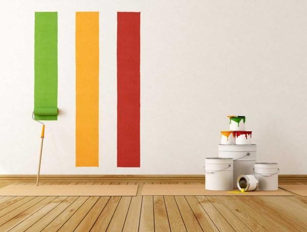 Colorificio a San Felice sul Panaro - Ferramenta Vancini